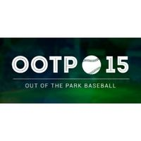 Out of the Park Baseball 15 / Automatic delivery