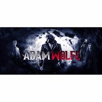 Adam Wolfe Episode 1 / Automatic delivery