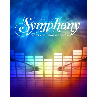Symphony / Automatic delivery