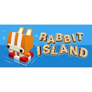 Rabbit Island / Automatic delivery
