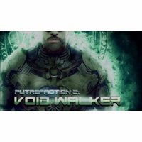 Putrefaction 2 Void Walker / Automatic delivery