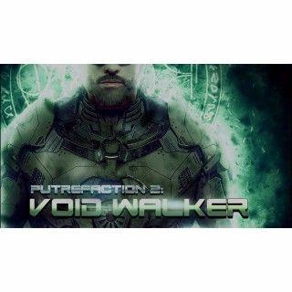 Putrefaction 2 Void Walker / Automatic delivery