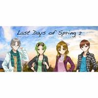 Last Days of Spring 2 & Dlc / Automatic delivery