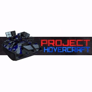 Project Hovercraft / Automatic delivery