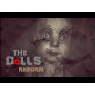 The Dolls: Reborn / Automatic delivery