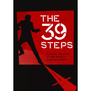 The 39 Steps / Automatic delivery