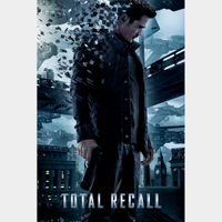 Total Recall | Google Play Canada 🇨🇦