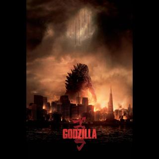 Godzilla | Google Play Canada 🇨🇦
