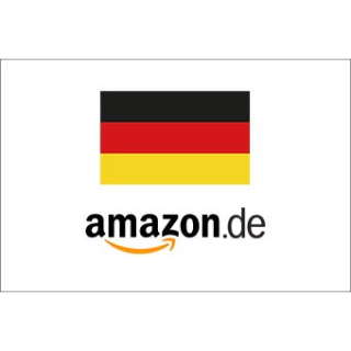 €7.00 Amazon GERMANY