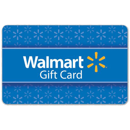 WALMART $100 HOT SALE !!!