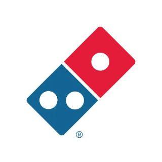 $20.00 domino Pizza US