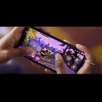 fortnite ios invite - Mobile Games - Gameflip