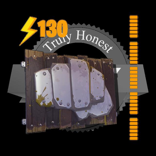 Wall Launcher | 1 000x