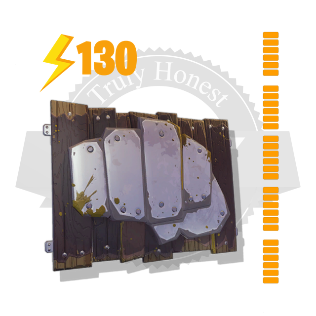 Wall Launcher   400x