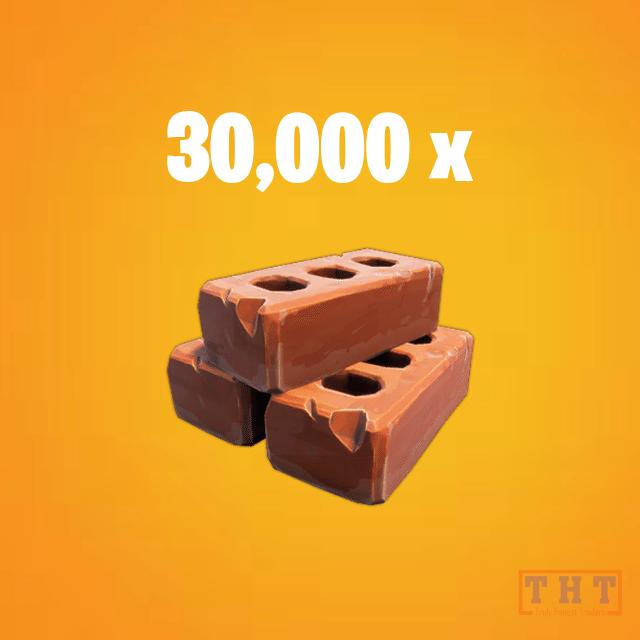 Stone   30 000x