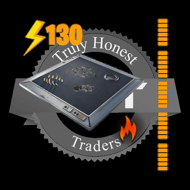 Tar Pit Trap | 400x