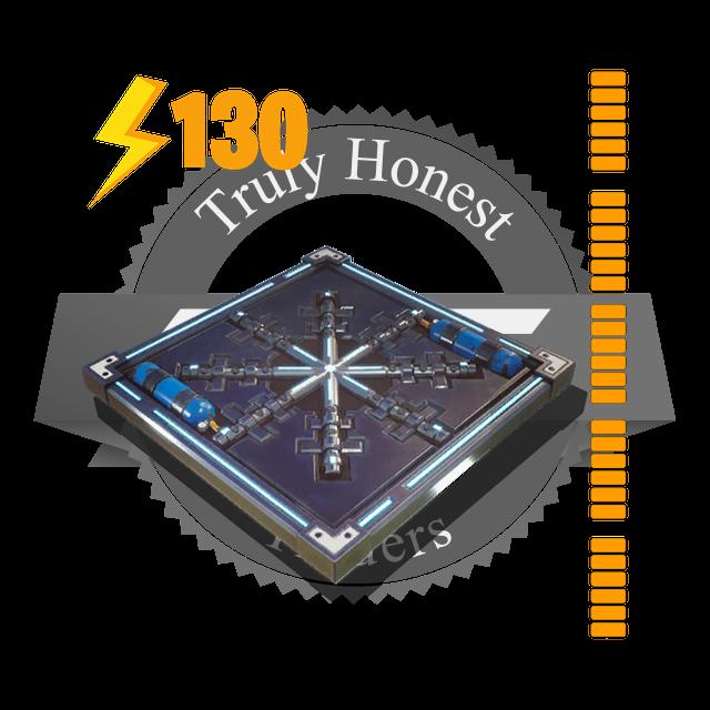 Floor Freeze Trap | 400x
