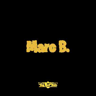 Bundle | Marc