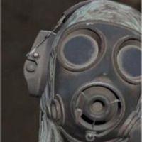 Apparel | special Ops helmet