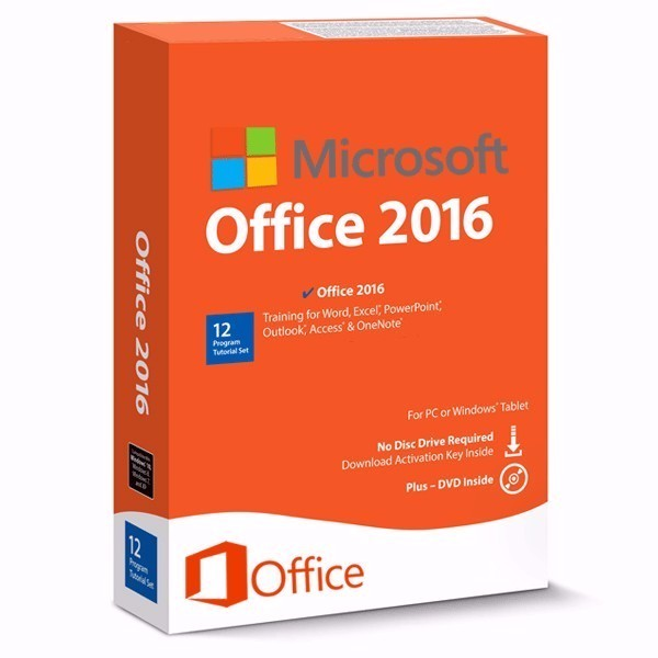 ms office 2016 product key for windows 7 64 bit