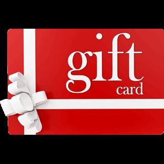 $15.00 jamba juice giftcard