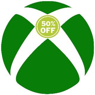 10$ Xbox Games *ONLINE*