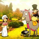 Pony Danza