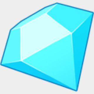 Other | 10 Million Gem/Diamond