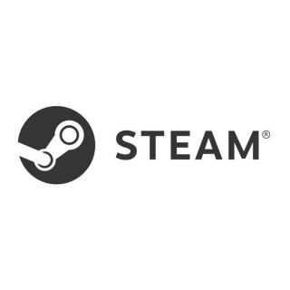 OPPORTUNITY - Steam Account - 89 Games - 1300 USD Total Price