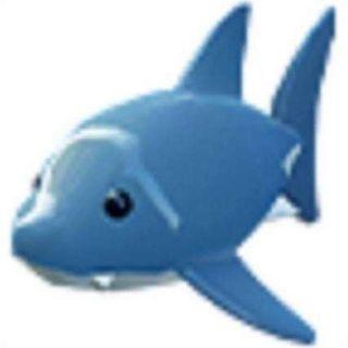 Bundle | 2X SHARK