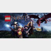 🔑LEGO® The Hobbit™