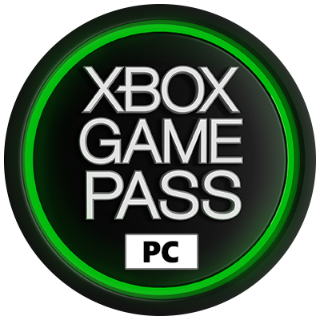 1 month Xbox Game Pass for PC [𝐈𝐍𝐒𝐓𝐀𝐍𝐓]