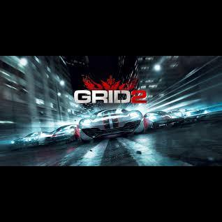 [𝐈𝐍𝐒𝐓𝐀𝐍𝐓]GRID 2 + 2 DLCS