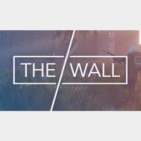 [𝐈𝐍𝐒𝐓𝐀𝐍𝐓]the wall