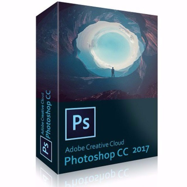 key for photoshop cc 2017