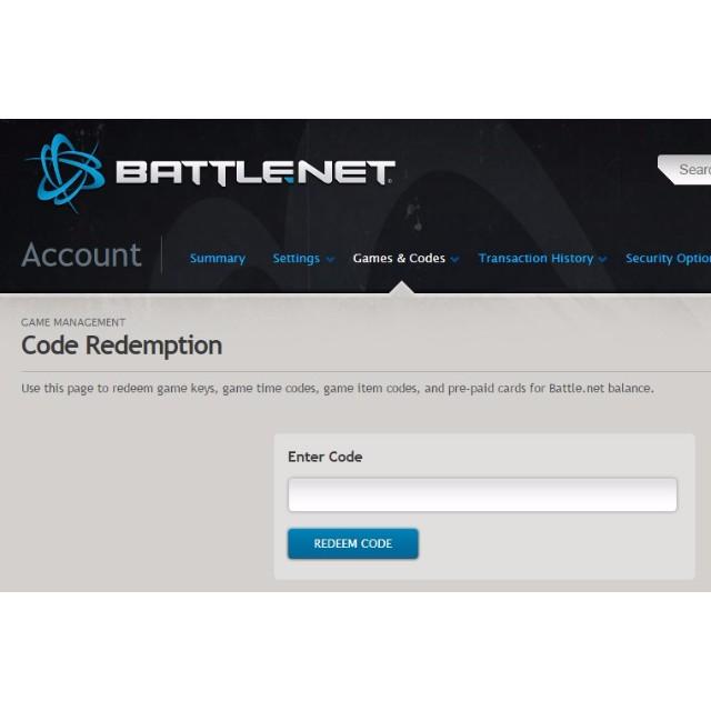 Overwatch: Standard Edition (PC) - Battlenet Games - Gameflip