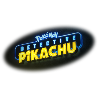 Detective Pikachu Unused Booster Pack Codes x7