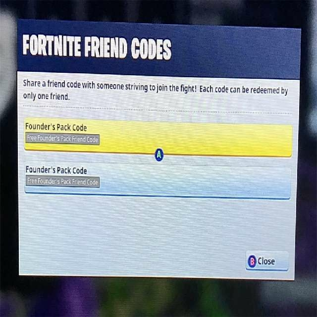 🔥 Free fortnite save the world codes xbox one | Fortnite Save the
