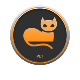 Pet | Bubble Gum Simulator