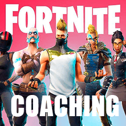 I will coach you how to buildfight better in Fortnite!