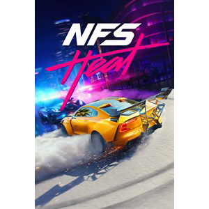 need for speed heat xbox one digital