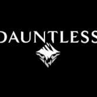 Dauntless Exclusive Adamantium Flares (Works for Epic Games store, Xbox One or PS4/GLOBAL KEY CODE)