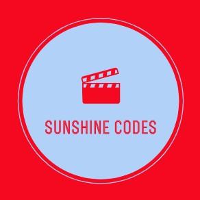 Sunshine Codes