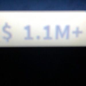 Bundle | 200k Bloxburg Cash