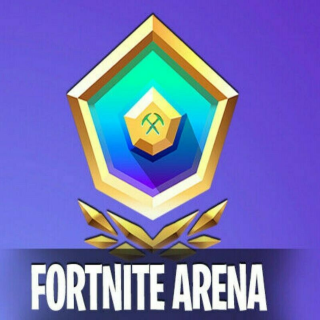 I will boost Arena on your Account from OpenI up to Contender III(4,500 points to Farm)