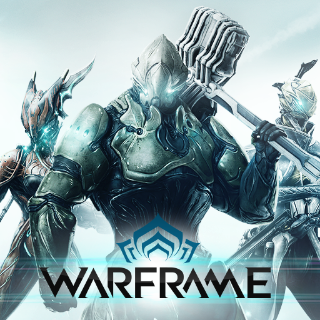 Warframe $29.99 worth of in-game content!
