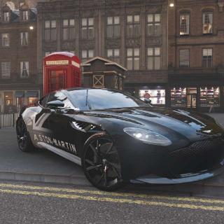 Forza Horizon 4 Credits 5 Million