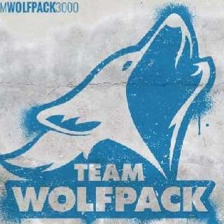 WolfpackSTR