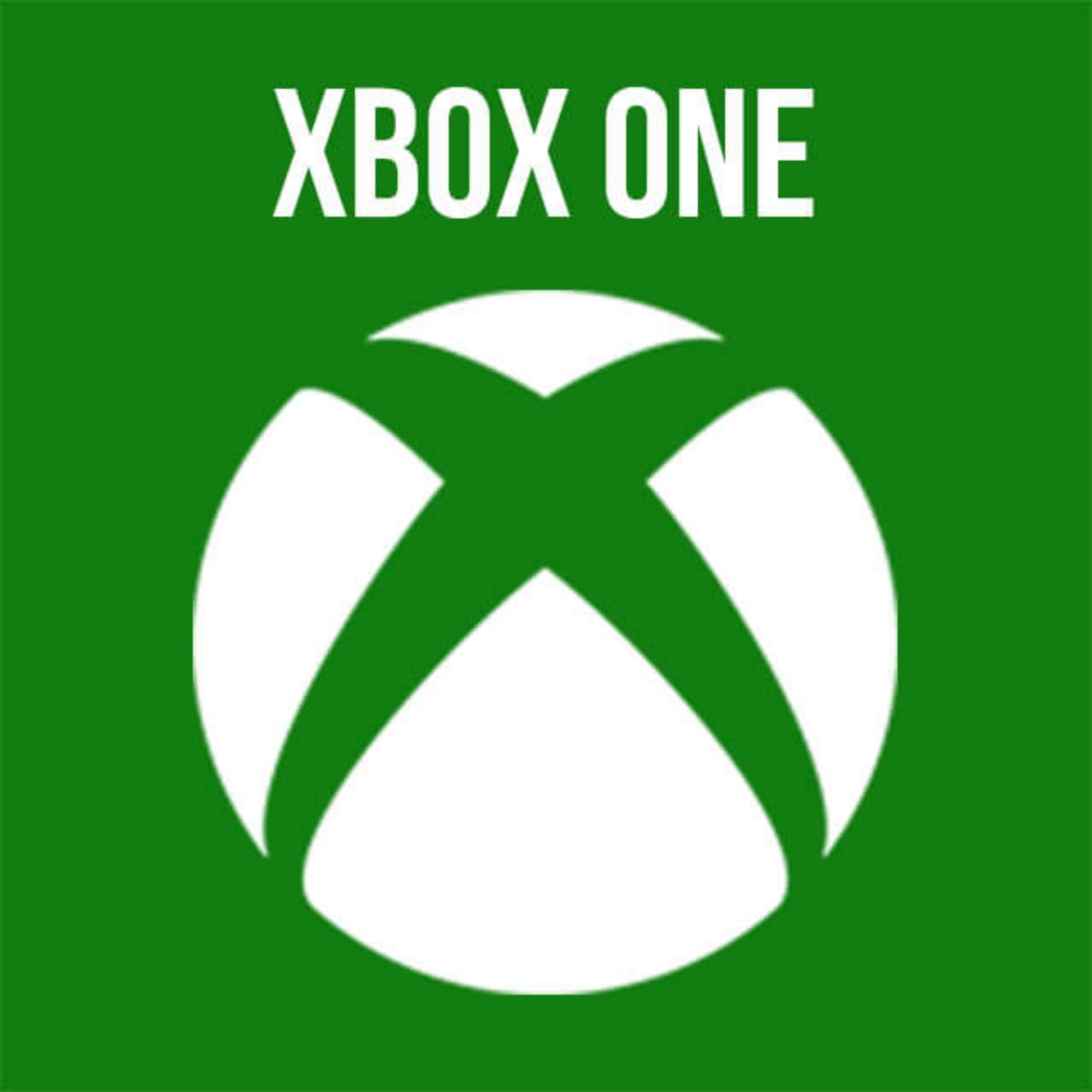 Forza Horizon 4 Credits 25 Million - XBox One Games - Gameflip