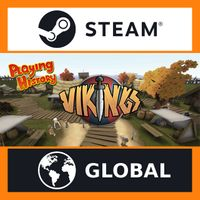 -75% Playing History 3 - Vikings | Steam Key GLOBAL | Instant Delivery